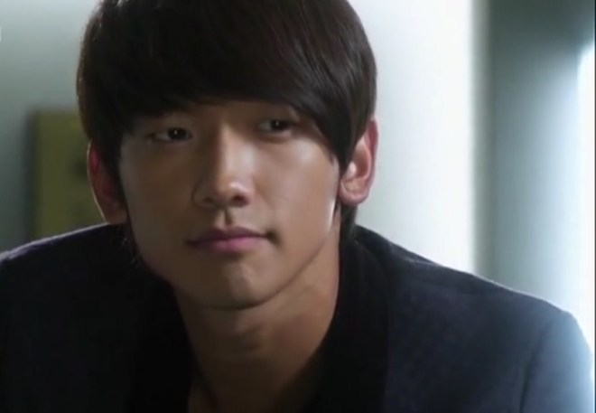 Bi-Rain-screencap-from-The-Fugitive-Plan-B-korean-actors-and-actresses-32509550-832-577