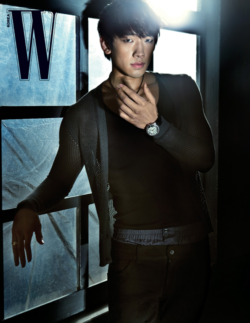 cce4bd6a96f05170_rain_wkorea_april2010_preview_1