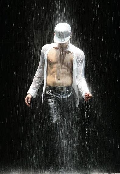Rain Nan