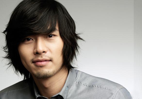 7 Hyun Bin