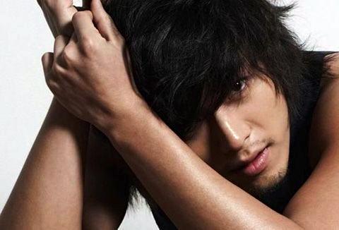 hyun_bin_005
