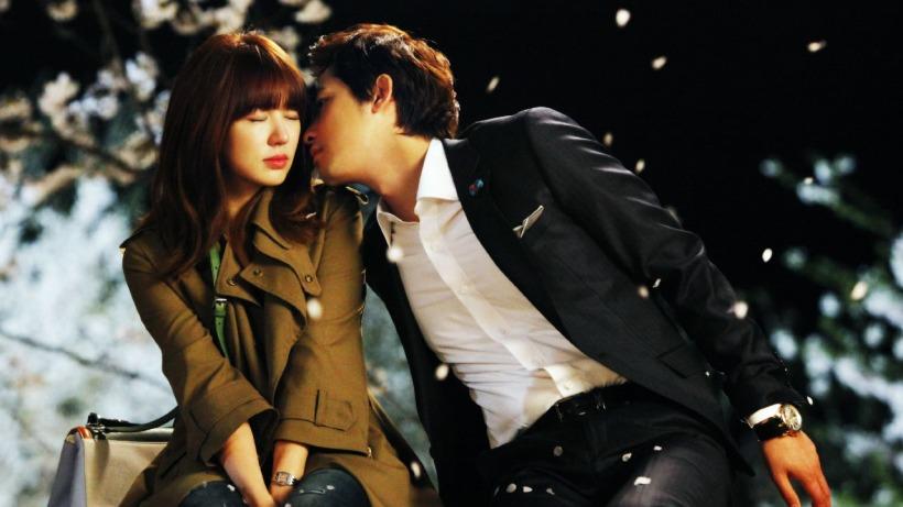 Lie-to-me-lie-to-me-korean-drama-33896470-1280-720