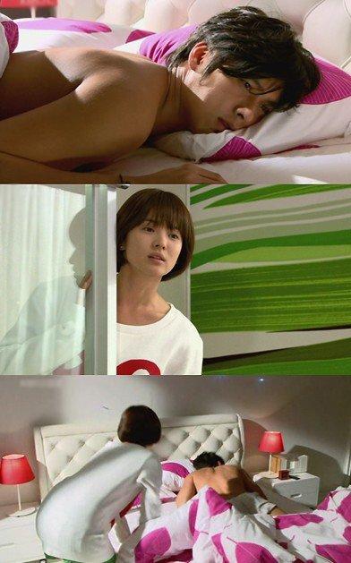 songhyekyo-hyunbin-081110-2