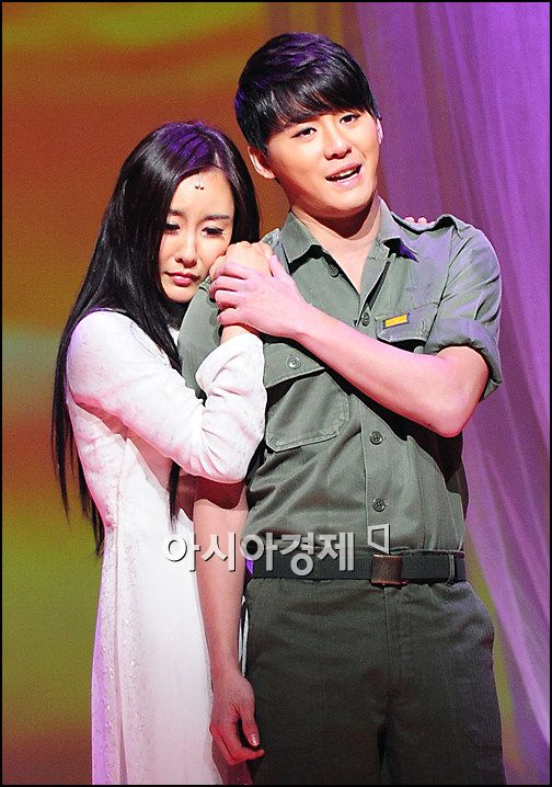 20110201_seoulbeats_tearsheaven14