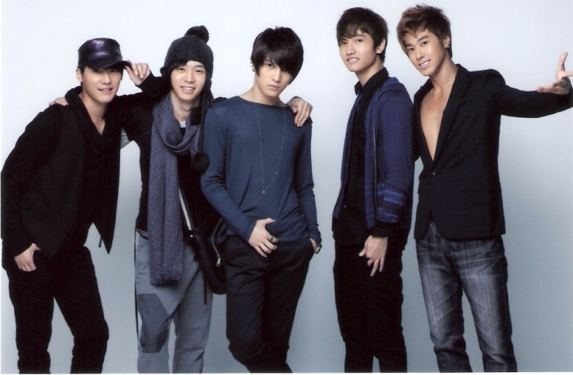 TVXQ-tvxq-group