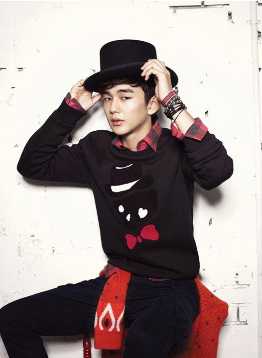 2012.09.18_iu_yooseungho3