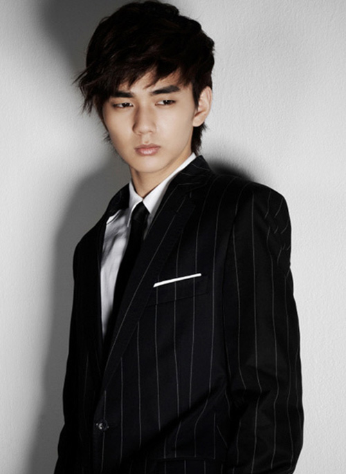 Yoo seung ho the fangirl adventure log 55501992 1353558414 yoo seung ho 4 thecheapjerseys Image collections