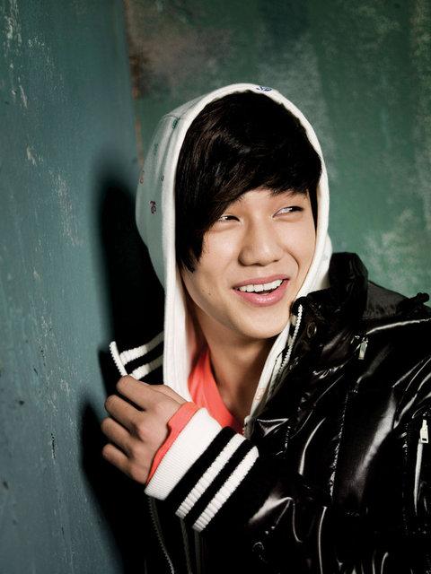 yoo_seung_ho_(11)