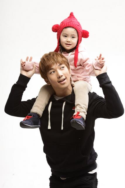G-O-Dayoung-go-mblaq-30268698-427-640