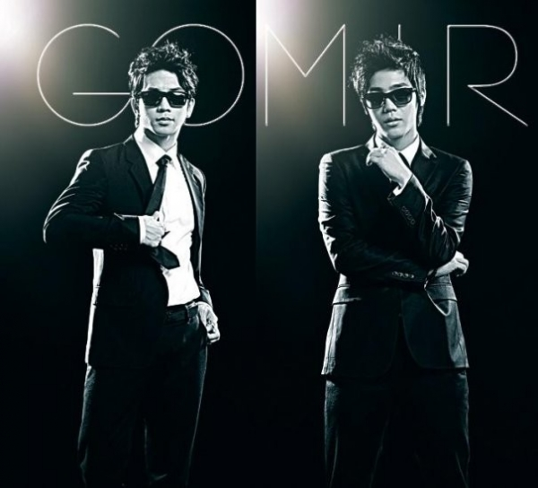 mblaq-g-o-and-mir-to-release-duet-on-the-27th