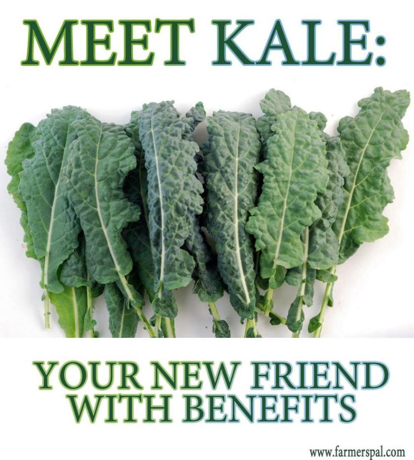kale-benefits-1