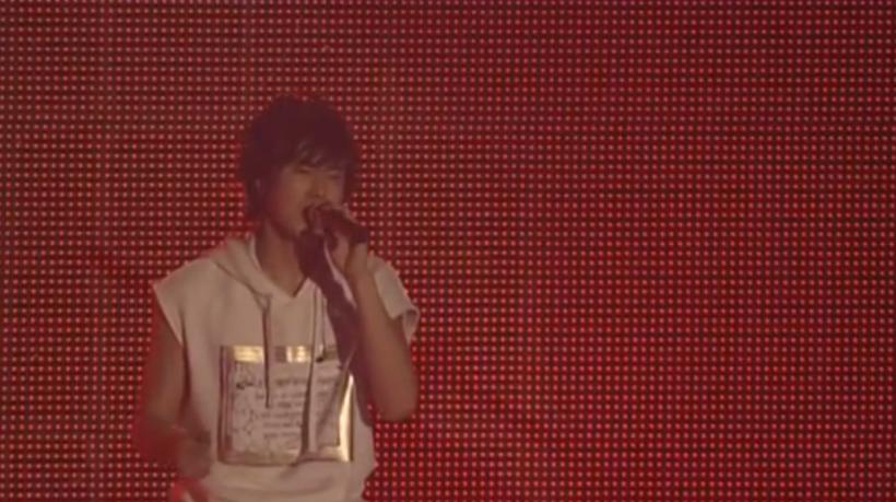 Screen Shot 2014-05-05 at 7.44.37 PM
