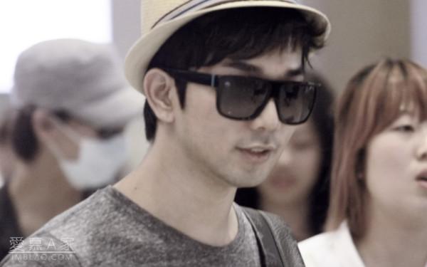 GO at Incheon