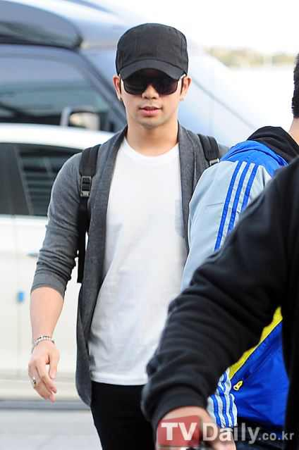 mblaqgoincheonthailand2