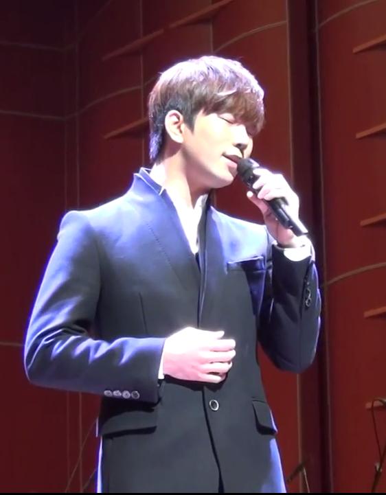 2015-01-16 21_55_06-[OM] 150116 Wild Flower 지오 _ 김해 신년음악회 - YouTube