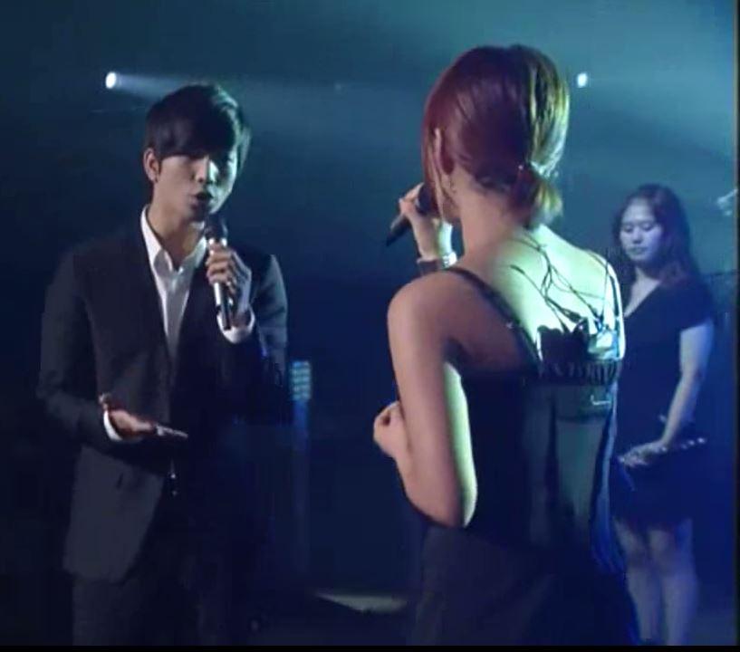 2015-09-16 11_58_53-[HIT]불후의명곡2(Immortal Songs 2)-지오&정희(MBLAQ&Jung Hee) 사랑보다깊은상처20110709 KBS - YouTu