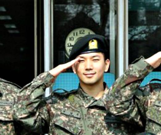 Last Regiment Picture