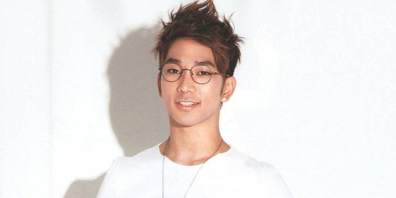 MBLAQ-GO-Lee-Joon-thunder-